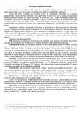 Imagine document Dezvolatarea Rapida a Aplicatiilor