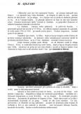 Manastirea Raresti