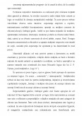 Imagine document Predarea Matematicii la Clasele 1-4
