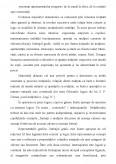 Imagine document Predarea Matematicii la Clasele 1-4