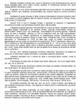 Istoria Economiei Nationale a Romaniei