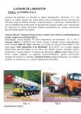 Imagine document Autovehicule Speciale