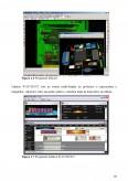 Imagine document Crearea unui Software pentru Construirea Grafurilor Conceptuale