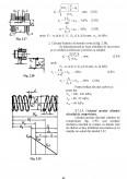 Imagine document Mecanisme cu Suruburi