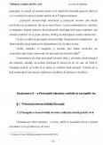 Imagine document Nulitatea Actului Juridic Civil