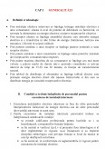 Imagine document Proiectarea unei Instalatii Electrice