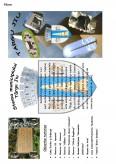 Imagine document Valorificarea Potentialului Turistic - Targu Jiu