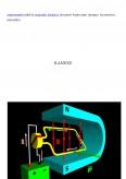 Imagine document Motorul de Curent Continuu
