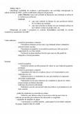 Imagine document Tema nr 5