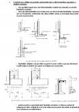 Imagine document Proiectarea si Executia in Conditii Dificile-mediul Construit