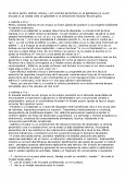 Imagine document Interventia Cognitiv Comportamentala