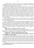Imagine document Cod Procedura SUA