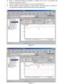 Imagine document Program Pentru Achizitii de Date