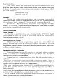 Imagine document Introducere in Autocad