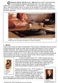Imagine document Ceremonia Ceaiului