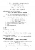 Imagine document Bilantul termic al habitaclului