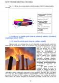 Imagine document Managementul mediului