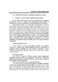 Imagine document Birocratia in teoria administrativa