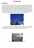 Parcuri de distractii din Europa