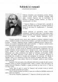 Imagine document Caracterizare Sobieski