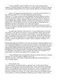 Imagine document Influenta aviara