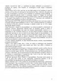 Imagine document Scoala sociologica franceza