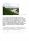 Surse de poluare ale apei