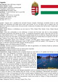Statele din Uniunea Europeana si vecinii Romaniei