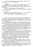 Imagine document Particularitati ale textului publicistic cu referire la editorial