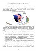 Imagine document Modelul matematic al motorului de curent continuu
