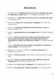 Imagine document Elemente de drept civil