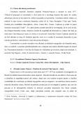 Imagine document Dacia