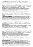 Imagine document Substante peliculogene - Vopsele pentru mobile