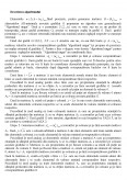 Imagine document Teoria grafurilor si combinatorica