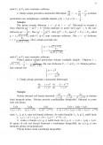 Imagine document Ecuatii diferentiale
