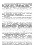 Imagine document Sisteme de protectie sociala a detinutilor