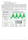 Imagine document Monitorizarea tensiunii pe barele de alimentare a consumatorilor