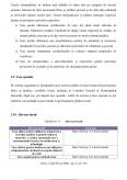 Imagine document Sistemul impozitelor si taxelor locale