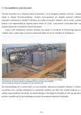 Imagine document Biotehnologii de depoluare a solurilor si apelor