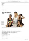 Imagine document Realizarea unei pagini web