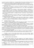 Imagine document Contractele