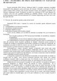 Imagine document Securitatea postei electronice