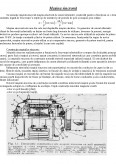 Imagine document Specificatia masinilor electrice de curent continuu si curent alternativ
