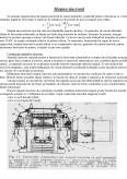 Imagine document Specificatia masinilor electrice de curent continuu si curent alternativ