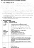 Imagine document Caracteristica generala a activitatii inovationale
