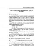 Imagine document Codarea surselor pentru canale pentru perturbatii