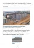 Imagine document Depoluarea solurilor si apelor