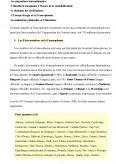 Imagine document Qu est-ce que la Francophonie