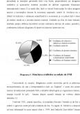 Imagine document Globalizarea ca tendinta a dezvoltarii economice - Perspective pentru Republica Moldova