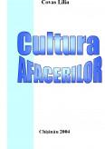 Cultura afacerilor